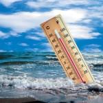 Не все страны Европы и Центральной Азии в состоянии безболезненно адаптироваться к последствиям изменения климата