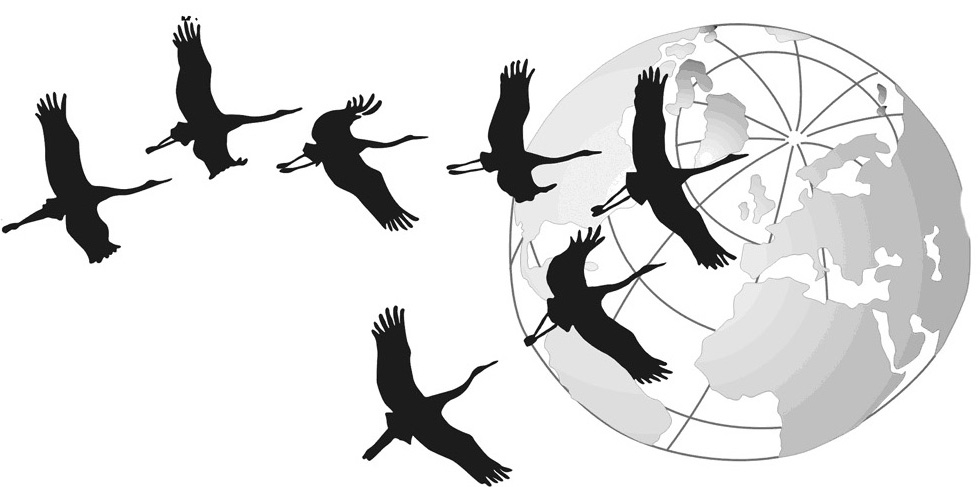 Международный Социально-экологический союз