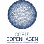 cop15-copenhagen-climate-change-conference-2009-150x150