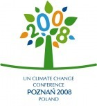 Poznan_cop14_logo-140x180