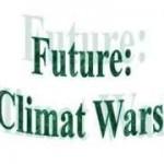 На войну… за климат