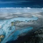 Выход Пятого доклада  МГЭИК: Изменения климата происходят быстрее, сомнений в вине человека не осталось