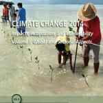 Сегодня открыта рабочая сессия Межправительственной группы экспертов по изменению климата