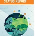 status_report