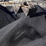coal-mine-shovel-1024x682