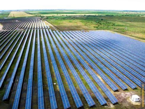 solar-kharkiv