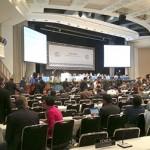 Беларусь, Россия и Украина в центре конфликта на переговорах по климату