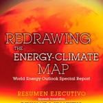 Новая энерго-климатическая карта: без права на отсрочку