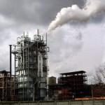 Углеродный рынок для России: гордость и предубеждение