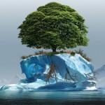 На климатическом фронте ждут перемен