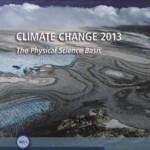Изменение климата 2013:  Физическая научная основа