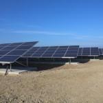 solar-kazakhstan