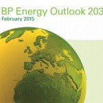 bp_outlook