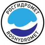 roshydromet_logo