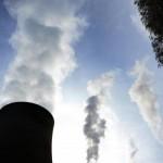 carbon_trade